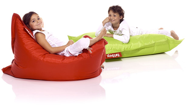 fatboy original junior - Fatboy Bean Bag