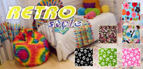 retro-bean-bags-style