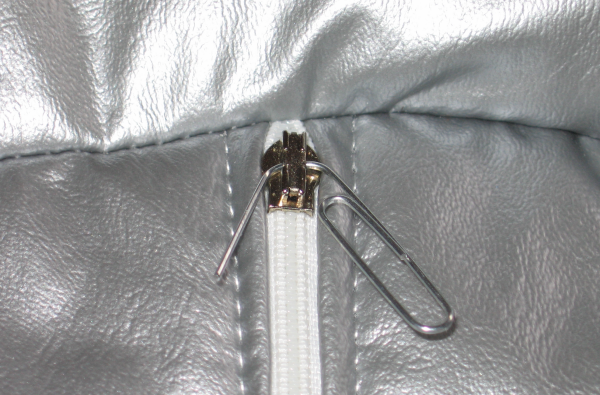 Enjoyable Safety Lock Removal Ibusinesslaw Wood Chair Design Ideas Ibusinesslaworg