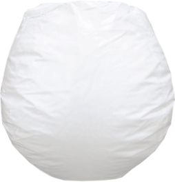 Marine (Boating) Bean Bag
