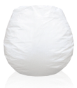 Marine Material Bean Bag Chair