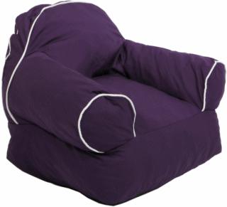 Armchair Soft