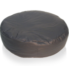 Bean Bag Pancake Lounger