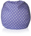 Polka Dots Bean Bag Chair
