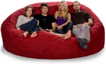 extra large bean bag Extra Large Bean Bag Chairs extra large bean bag