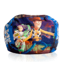 Disney's Toy Story Space Adventure Bean Bag