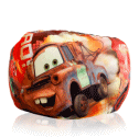 Disney's Cars 2 Bean Bag