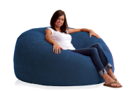 King Size FUF Chair